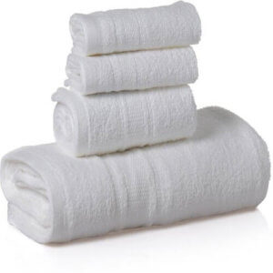 Cotton bath towels wholesale manufacturers India