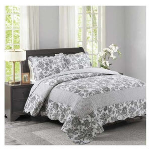 Wholesale hotel bedspreads manufacturers