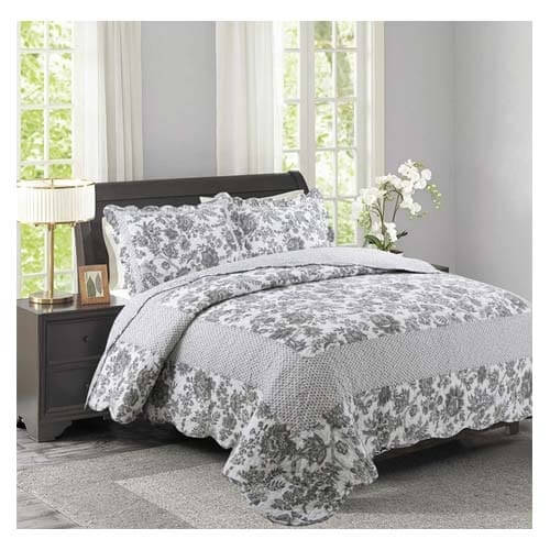 wholesale bedspreads and comforters
