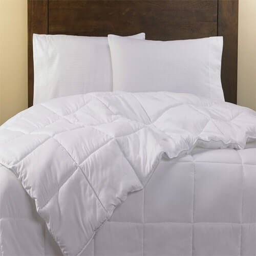 wholesale king size comforter sets manufacturers, distributors & supplier in india