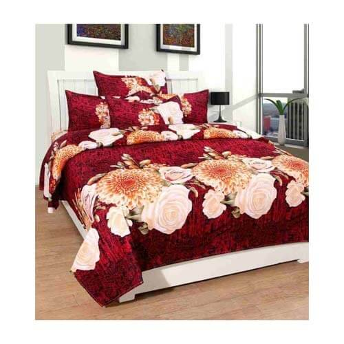 bed cover wholesale manufacturers in india