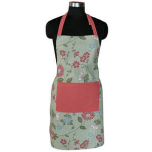 custom printed designer aprons wholesale suppliers