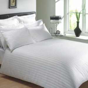 Duvet cover manufacturers India