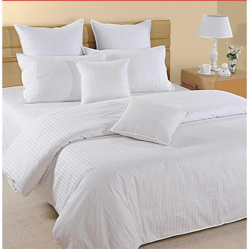 Duvet cover manufacturers & suppliers from India