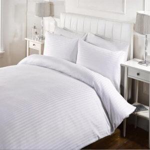 wholesale duvet covers & cotton hotel bulk cheap plain pillow cases wholesale