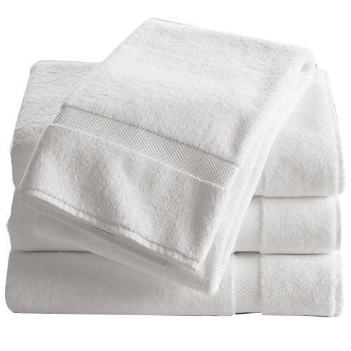cotton face towel manufacturers & supplier in india