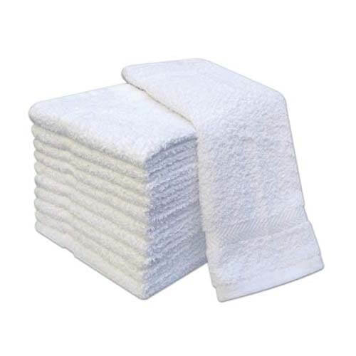 white facial face towels wholesale suppliers & manufacturers in india