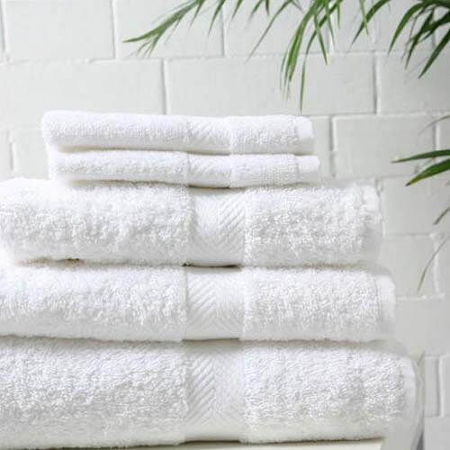 face cloths towels wholesale suppliers in india