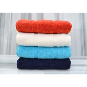 cotton hand towel manufacturers & supplier in india