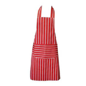 Kitchen apron manufacturers & suppliers in India