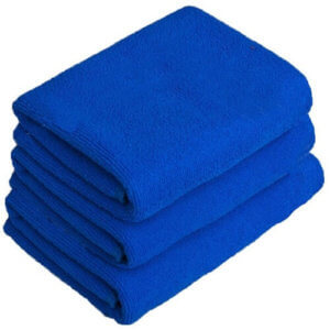 Custom microfiber sports towels wholesale suppliers