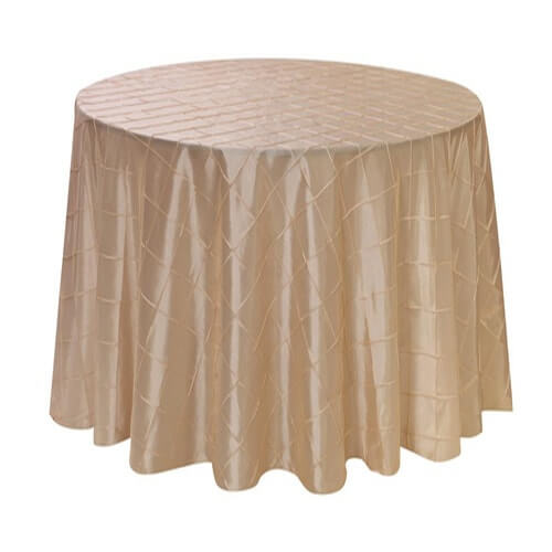 table linen wholesale manufacturers & suppliers india
