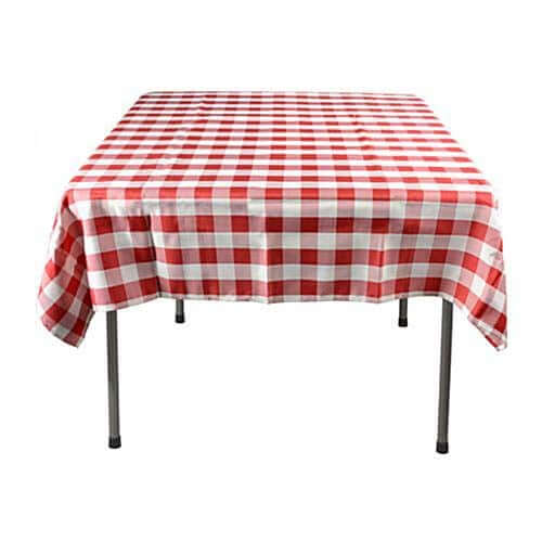 wholesale restaurant round table cloths supplier & manufacturers in india