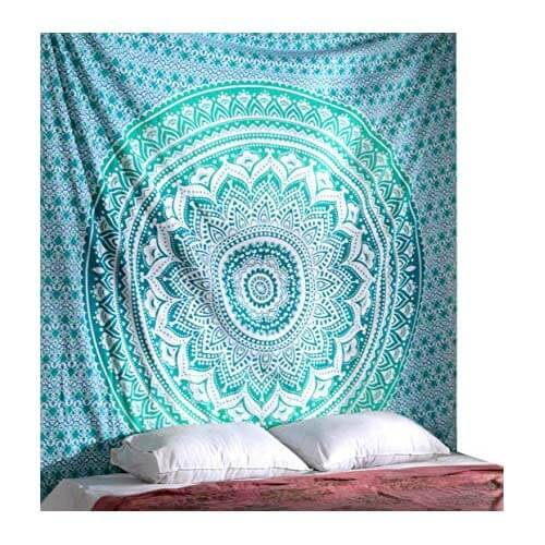 wholesale Indian tapestries wall hanging manufacturers