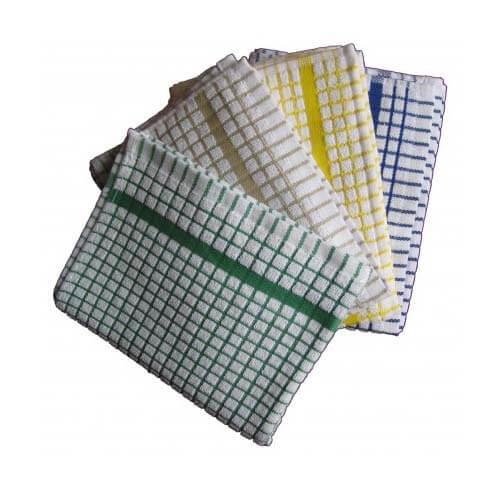 cotton tea towel manufacturers india