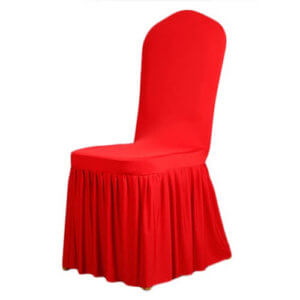 chair cover wholesale suppliers & manufacturers
