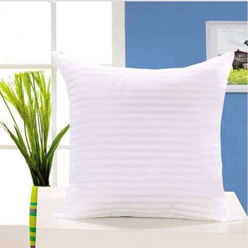 Cushions exporter and manufacturer