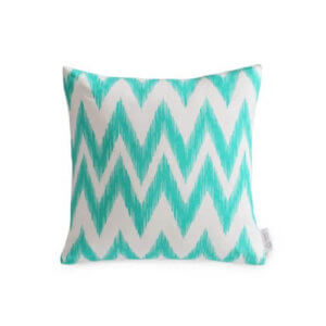 cushion manufacturer & home textile manufacturers in india