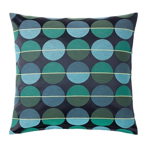 Cotton cushion covers wholesale suppliers & manufacturers in India