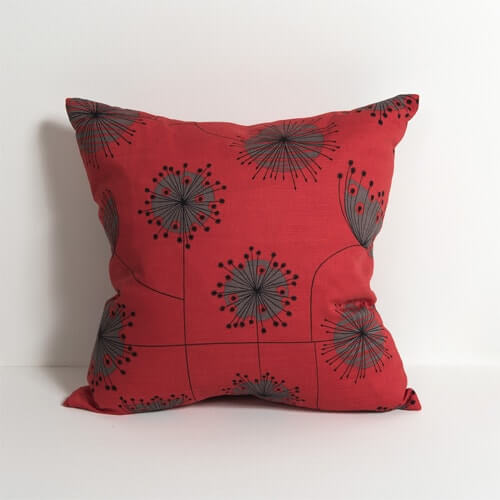 Cushion manufacturers in india