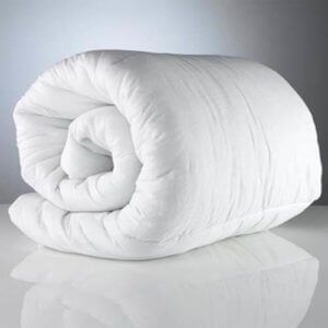 duvet manufacturers & suppliers in india