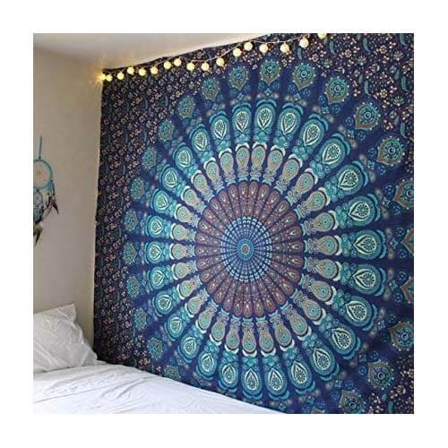 Wholesale Indian tapestries & tapestry manufacturers