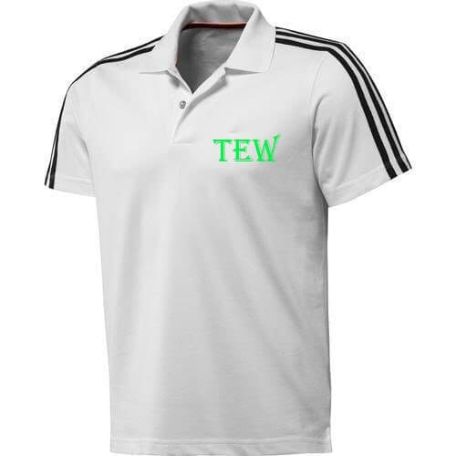 Cotton corporate promotional t shirts manufacturers, suppliers & exporters in India