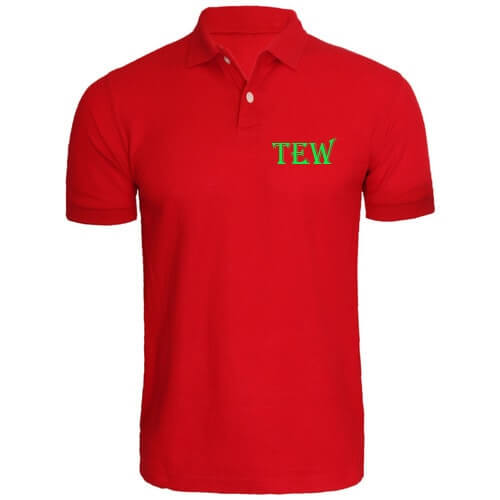 100% cotton promotional t shirt manufacturers & suppliers in india