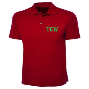 Corporate promotional t shirts manufacturers & suppliers in India