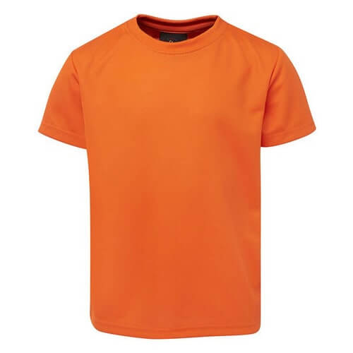 Best sports t shirt wholesale manufacturers & suppliers in India