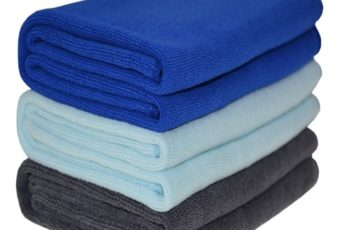 Gym Towels 128A
