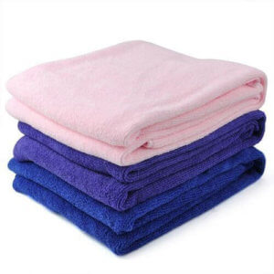 Gym towel manufacturers & wholesale suppliers